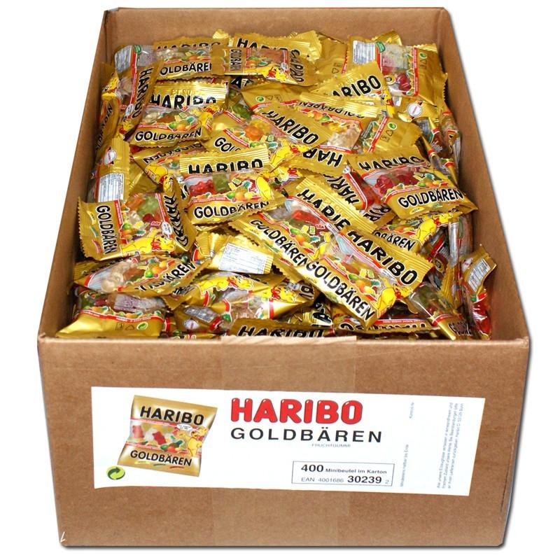 Haribo-Goldbaeren-Minibeutel-Fruchtgummi-400-Beutel
