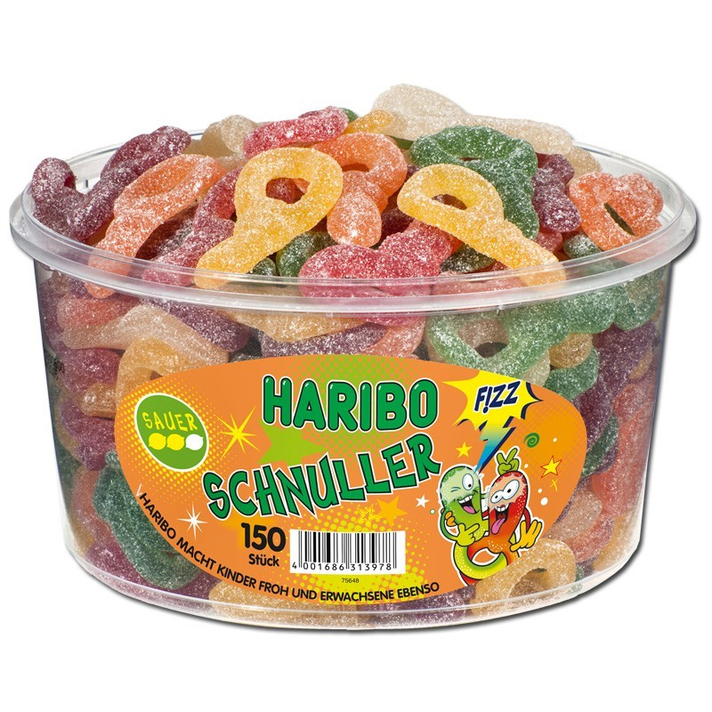 Haribo-Schnuller-sauer-Fruchtgummi-150-Stueck_1