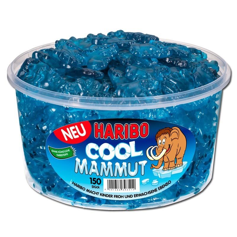 Haribo-Cool-Mammut-Fruchtgummi-150-Stueck_1