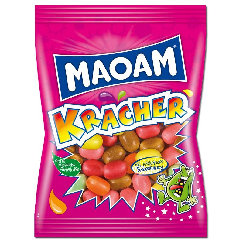 Haribo-Maoam-Kracher-200g-Kaubonbon-18-Beutel_1