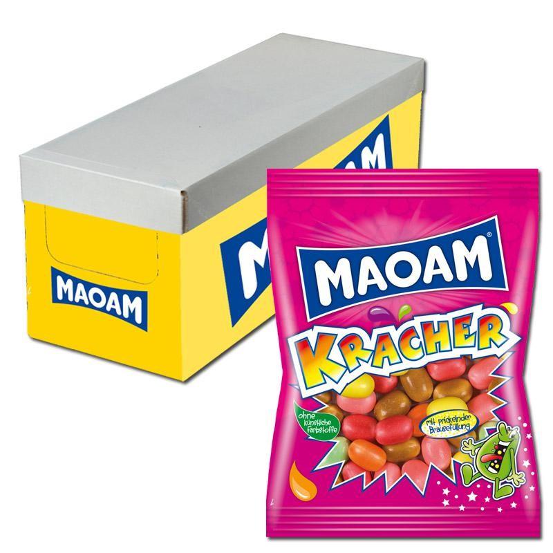 Haribo-Maoam-Kracher-200g-Kaubonbon-18-Beutel