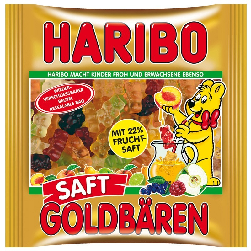 Haribo-Saft-Goldbaeren-450g-Beutel-Fruchtgummi_1