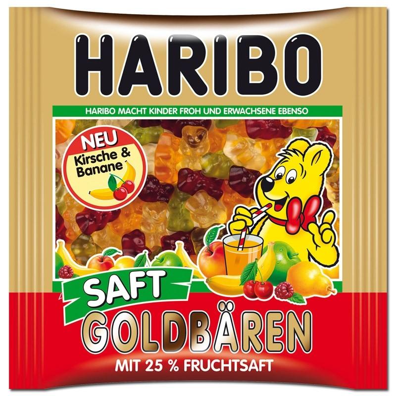 Haribo-Saft-Goldbären-450g-Beutel-Fruchtgummi
