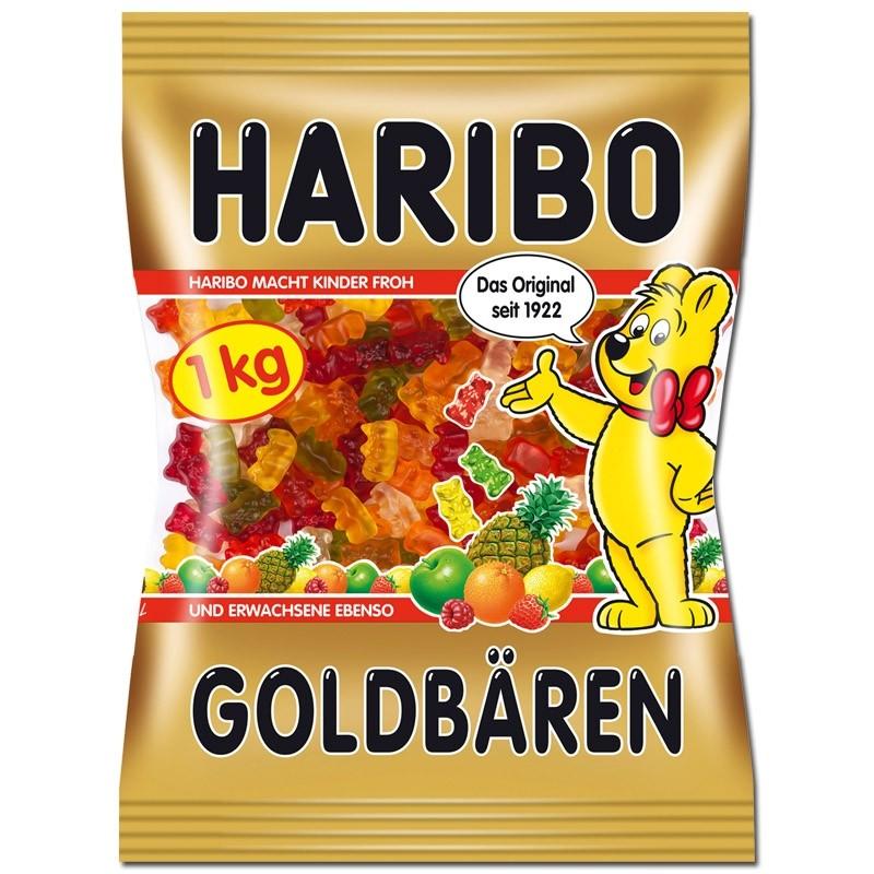 Haribo-Goldbären-Fruchtgummi-1-Kg-Beutel