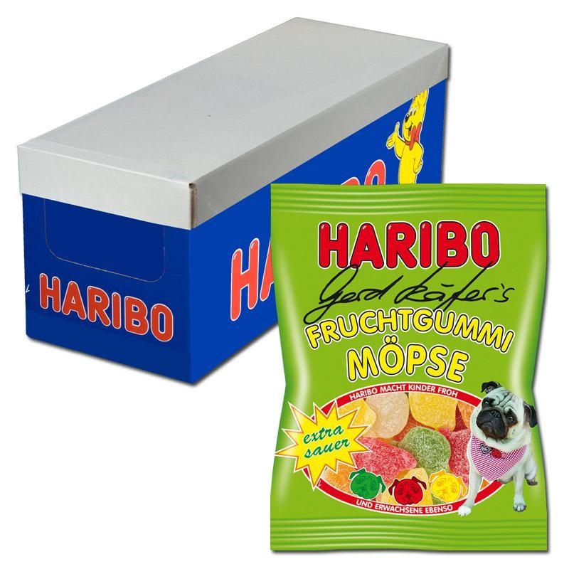 Haribo-Gerd-Kaefers-Fruchtgummi-Moepse-Sauer-200g-30-Btl