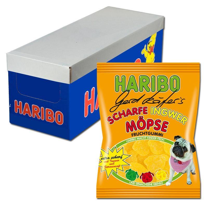 Haribo-Gerd-Kaefers-Scharfe-Ingwer-Moepse-150g-30-Beutel