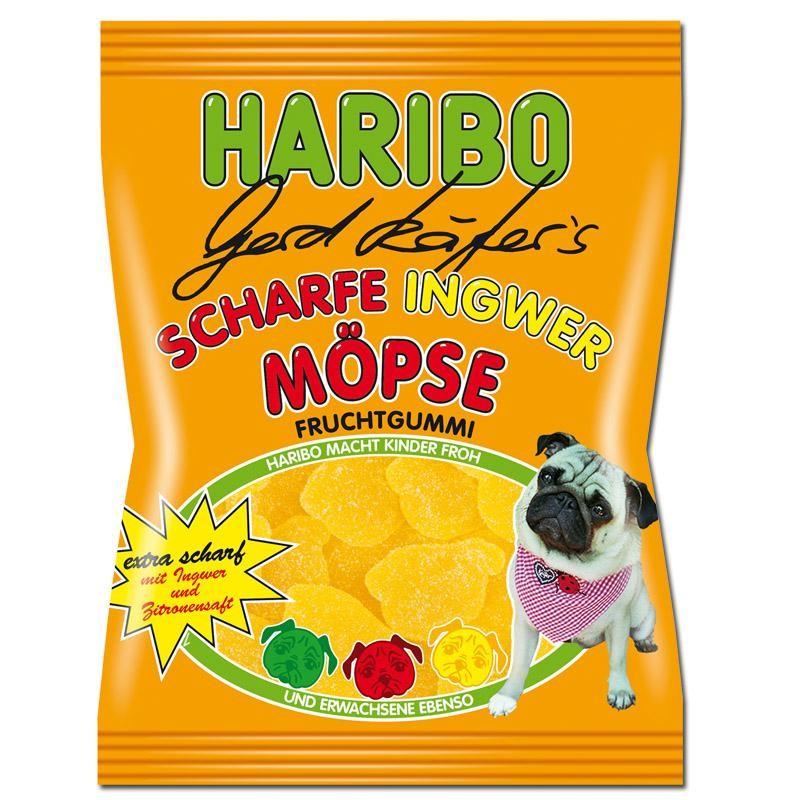 Haribo-Gerd-Kaefers-Scharfe-Ingwer-Moepse-150g-30-Beutel_1