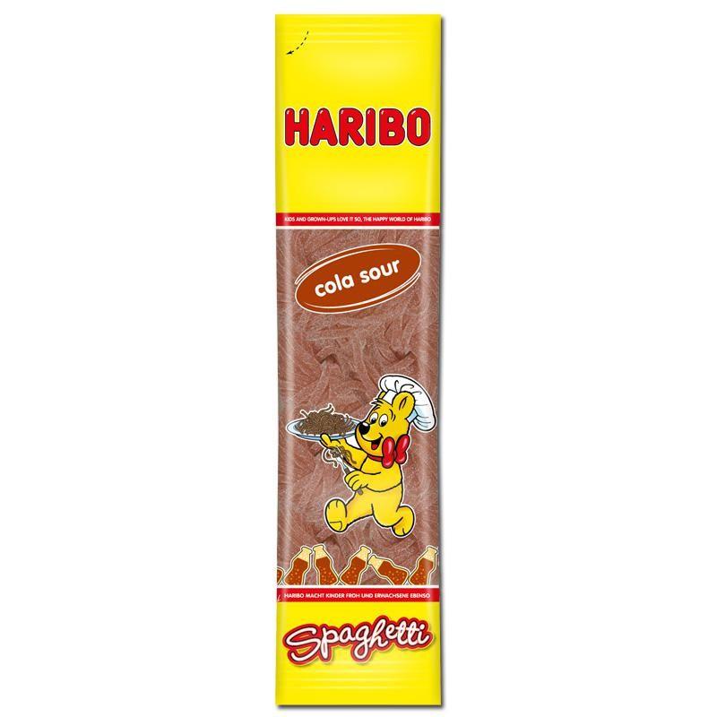 Haribo-Spaghetti-Cola-200g-Saure-Schnuere-15-Beutel_1