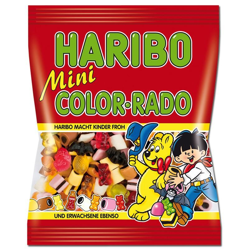 Haribo-Mini-Color-Rado-Fruchtgummi-Lakritz-175g-18-Btl_1