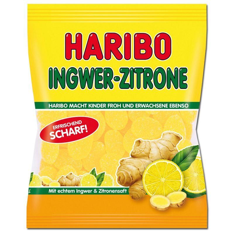 Haribo-Ingwer-Zitrone-175g-Fruchtgummi-18-Beutel_1
