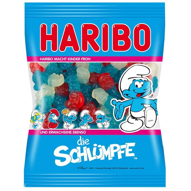 Haribo-Schluempfe-200g-Fruchtgummi-18-Beutel