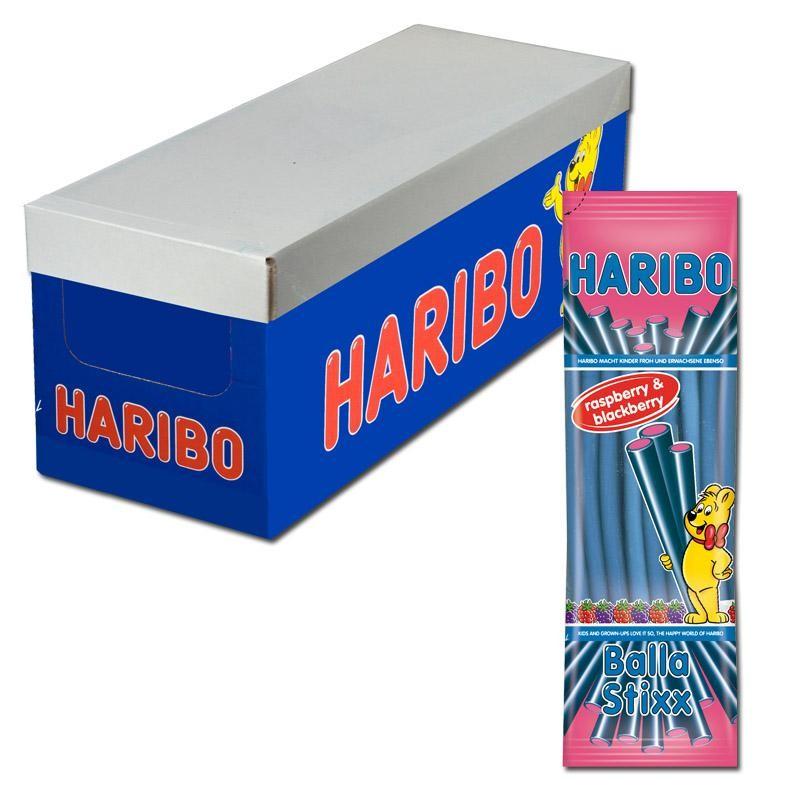 Haribo-Balla-Stixx-Him-und-Brombeere-15-Beutel