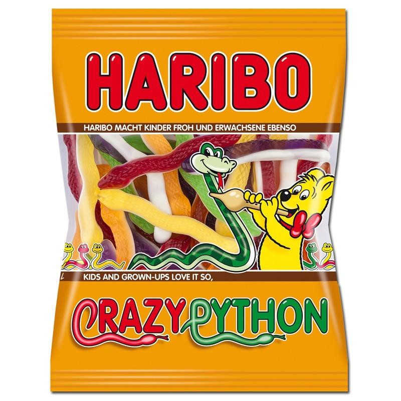 Haribo-Crazy-Python-Fruchtgummi-16-Beutel-je-175g_2
