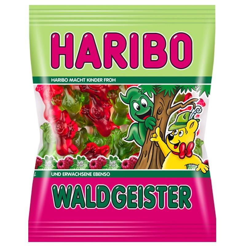 Haribo-Waldgeister-Fruchtgummi-15-Beutel-je-200g_2