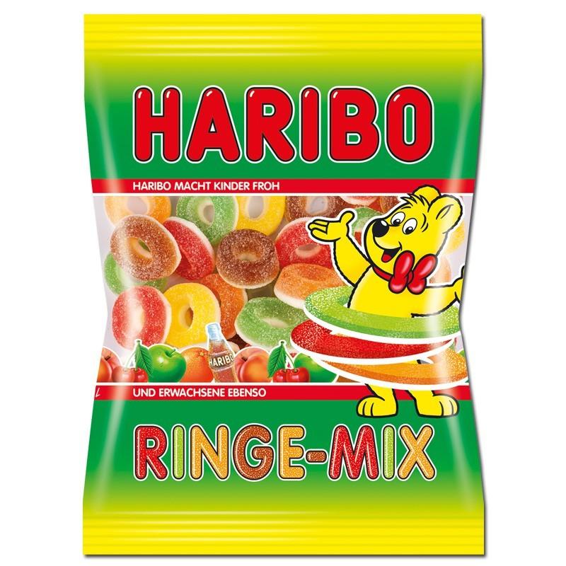 Haribo-Ringe-Mix-Fruchtgummi-12-Beutel-je-200g_1