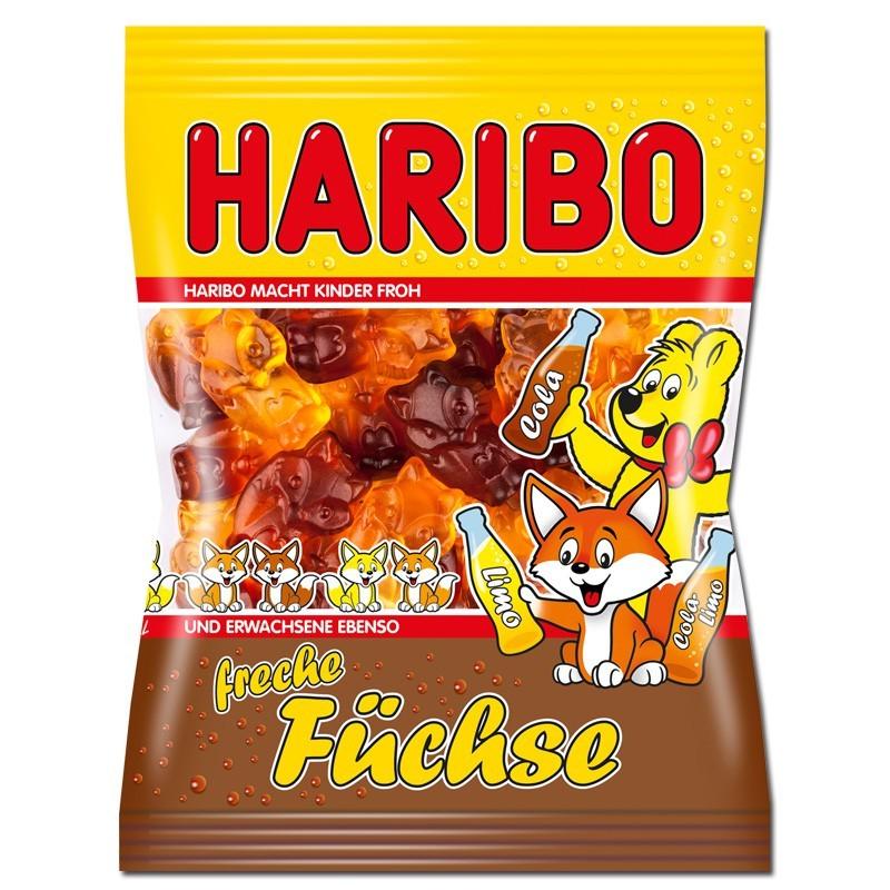 Haribo-Freche-Fuechse-Fruchtgummi-16-Beutel-je-200g_2