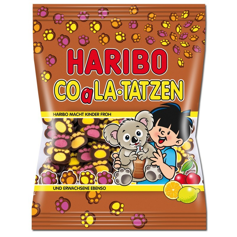 Haribo-Coala-Tatzen-Fruchtgummi-16-Beutel-je-175g_2