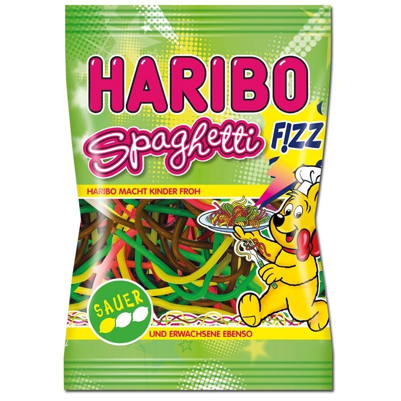 Haribo-Spaghetti-sauer-Fruchtgummi-12-Beutel-je-150g_1