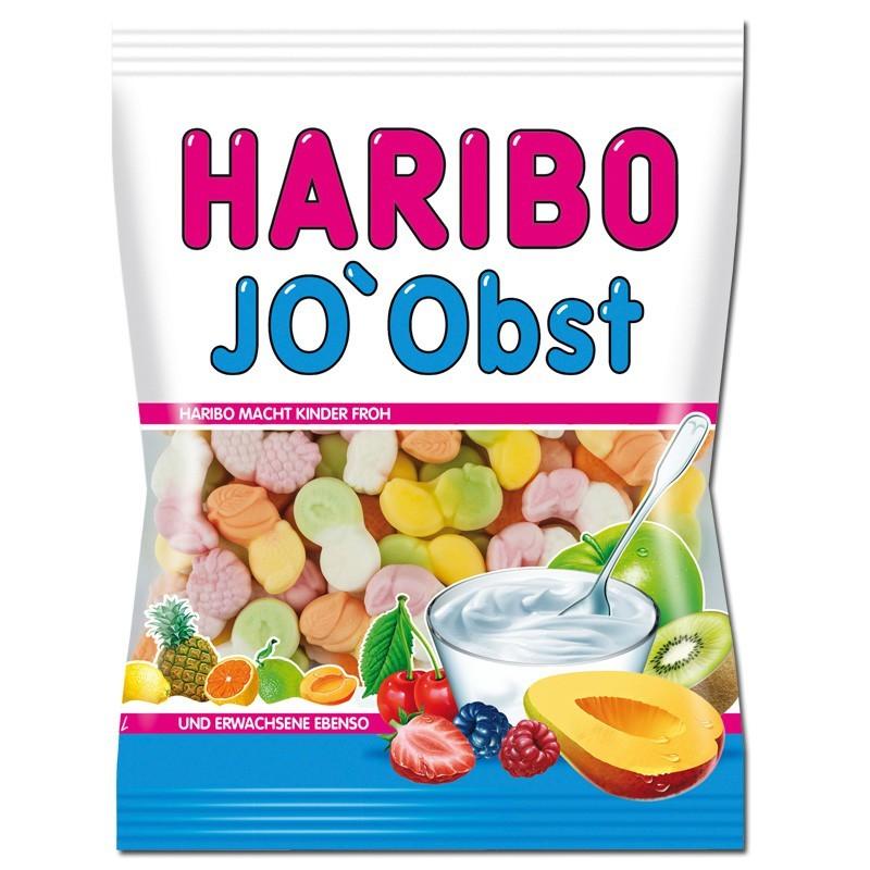 Haribo-JoObst-Fruchtgummi-15-Beutel-je-175g_2