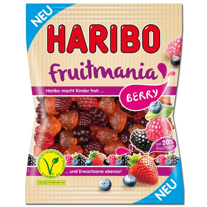 Haribo-Fruitmania-Berry-Fruchtgummi-16-Beutel-je-175g_1
