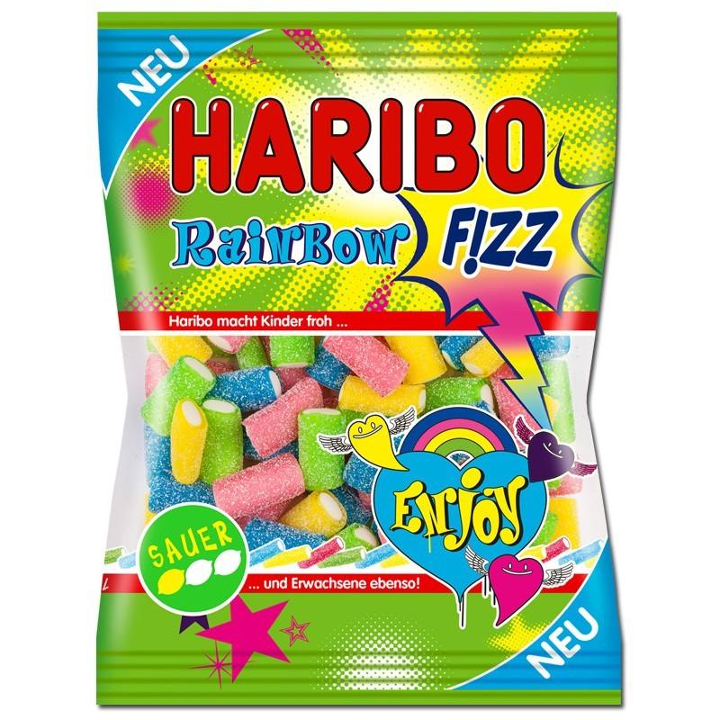 Haribo-Rainbow-sauer-Fruchtgummi-18-Beutel-je-175g_1