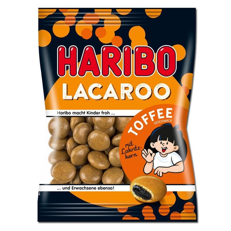 Haribo-Lacaroo-Toffee-Lakritz-Dragees-28-Beutel-je-125g_2