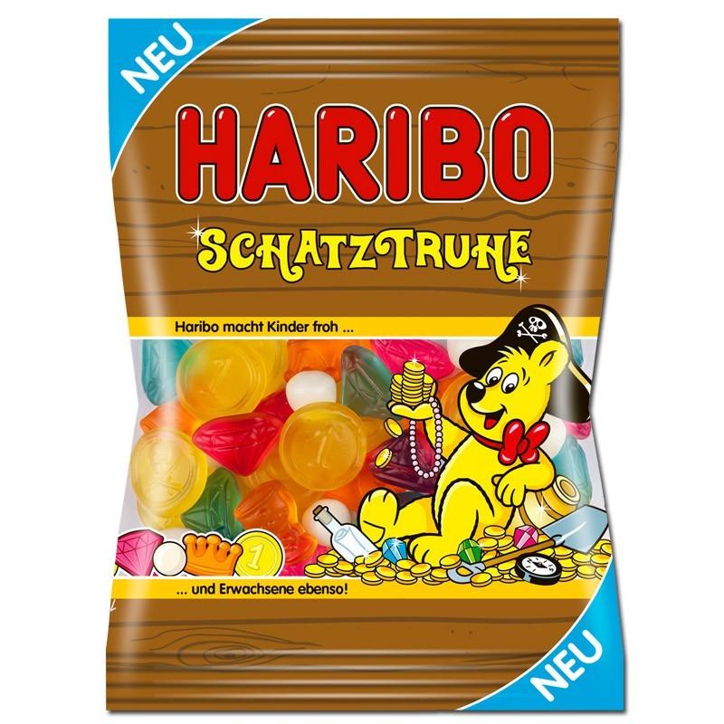 Haribo-Schatztruhe-Fruchtgummi-20-Beutel-je-200g_2