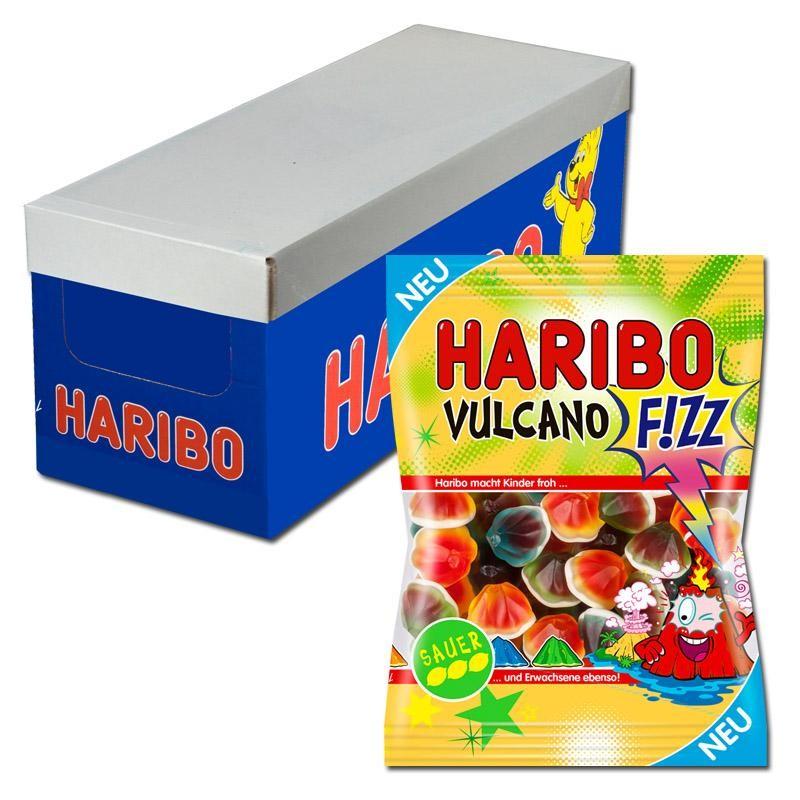 Haribo-Vulcano-SAUER-Fruchtgummi-16-Beutel-je-175g_2