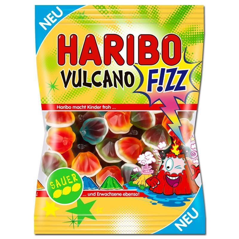 Haribo-Vulcano-SAUER-Fruchtgummi-16-Beutel-je-175g