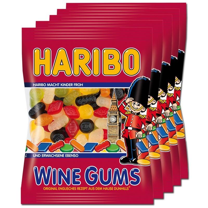 Haribo-Wine-Gums-200g-5-Beutel