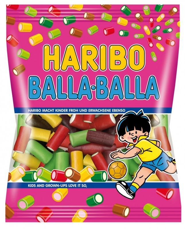 Haribo-Balla-Balla-175g-5-Beutel_1