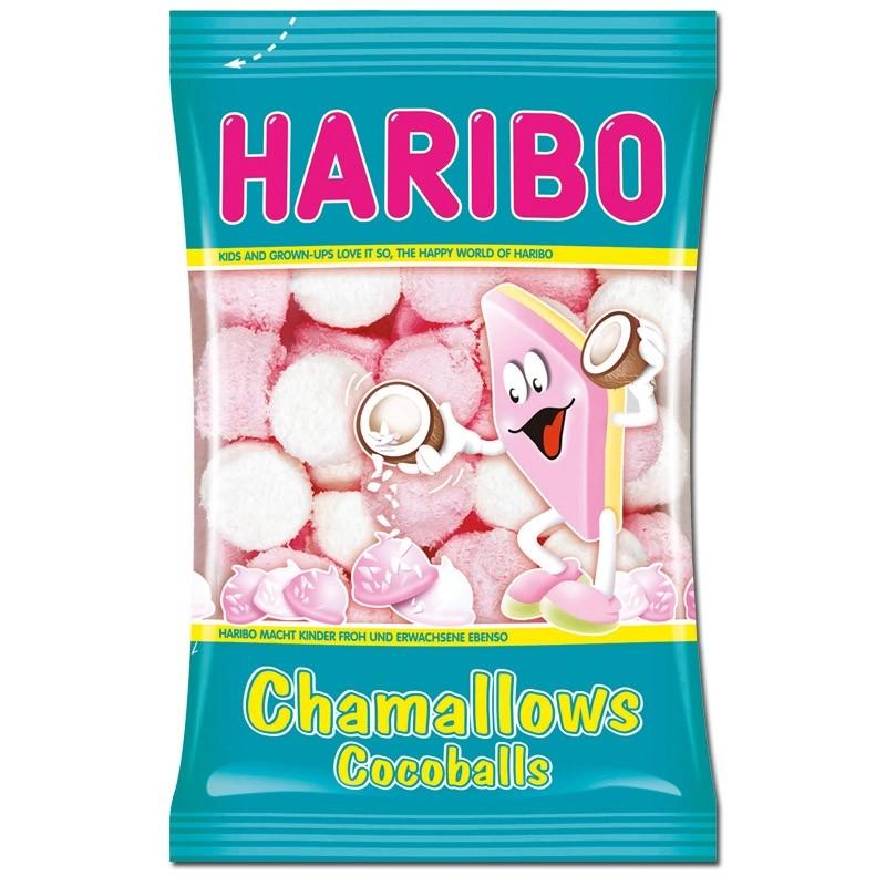 Haribo-Chamallows-Cocoballs-200g-5-Beutel