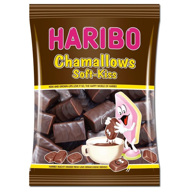 Haribo-Chamallows-Soft-Kiss-200g-5-Beutel