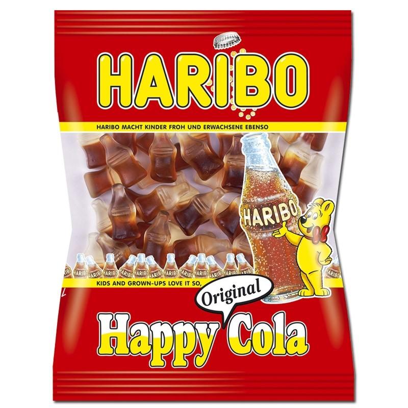 Haribo-Colafläschen-Happy-Cola-200g-5-Beutel