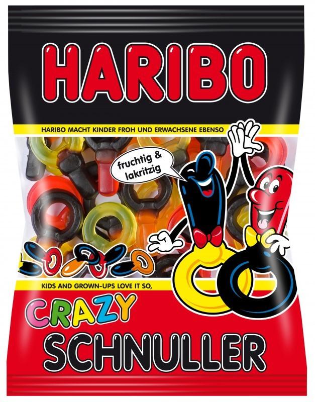 Haribo-Crazy-Schnuller-200g-5-Beutel_1