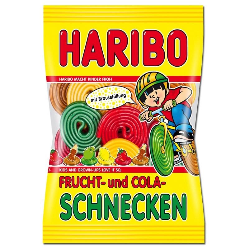 Haribo-Frucht-Cola-Schnecken-175g-5-Beutel
