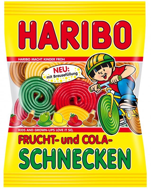 Haribo-Frucht-Cola-Schnecken-175g-5-Beutel_1