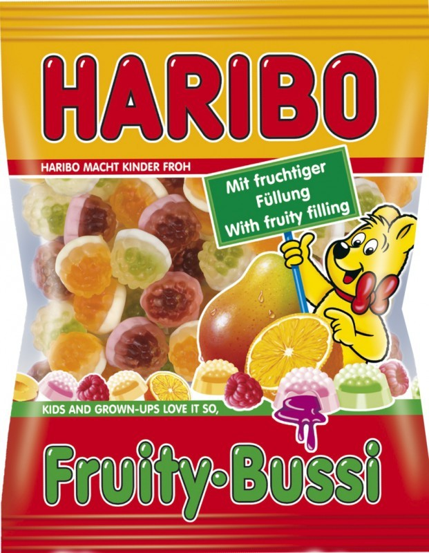 Haribo-Fruity-Bussi-200g-5-Beutel_1