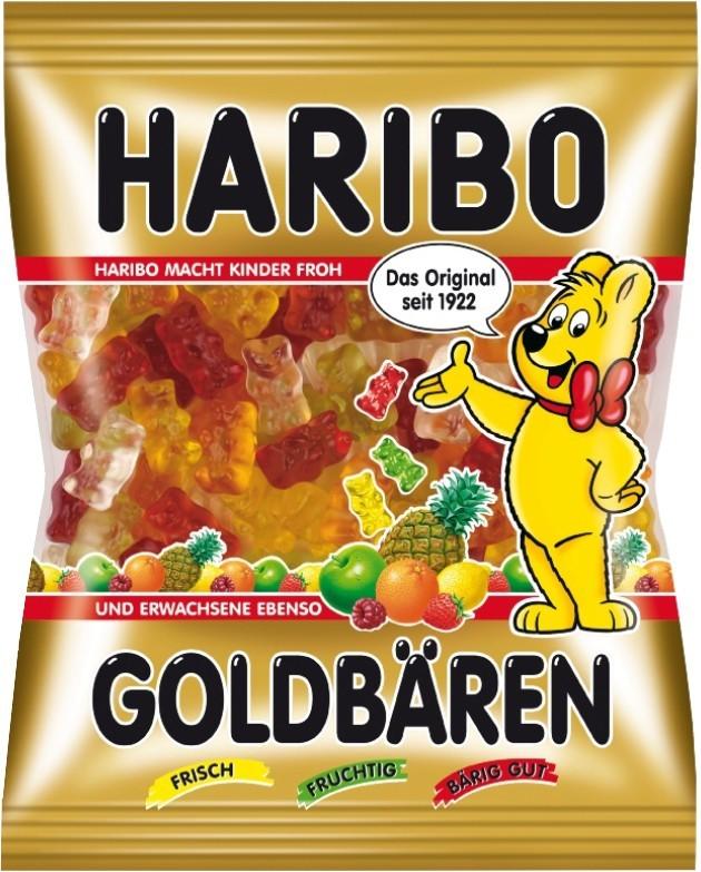Haribo-Goldbaeren-200g-5-Beutel_1