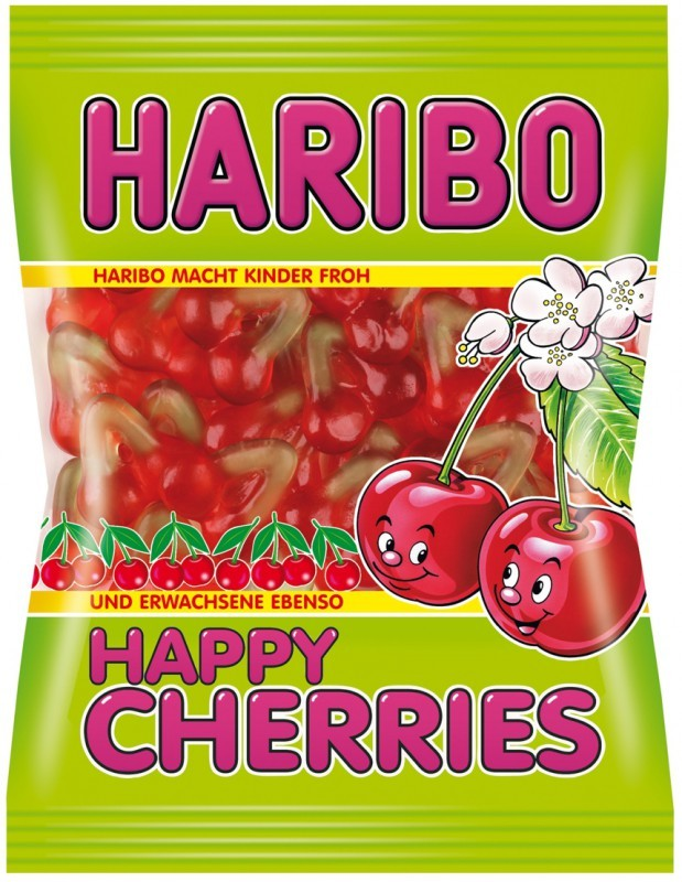 Haribo-Happy-Cherries-200g-5-Beutel_1