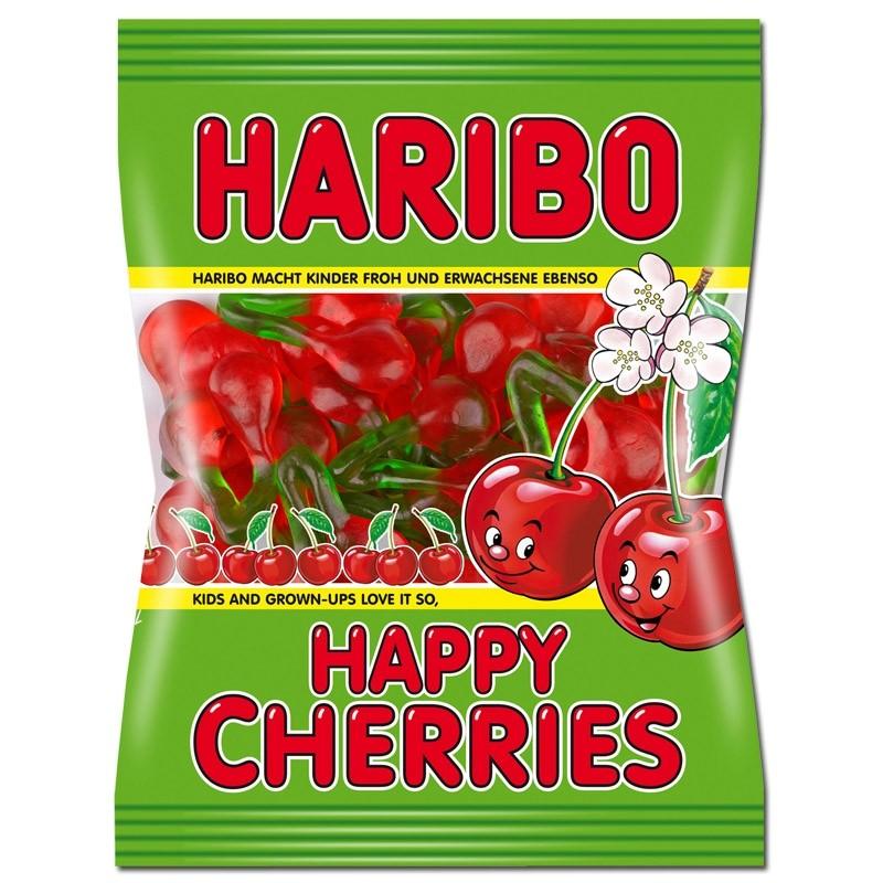 Haribo-Happy-Cherries-200g-5-Beutel