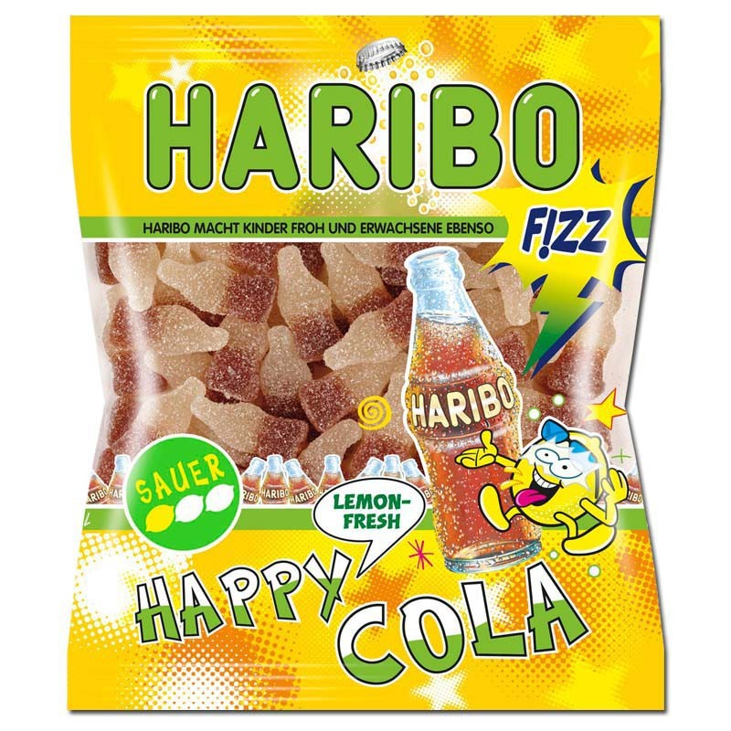 Haribo-Happy-Cola-Lemon-Fresh-200g-5-Beutel