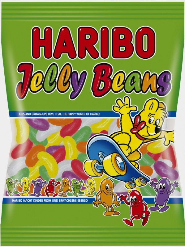 Haribo-Jelly-Beans-175-g-5-Beutel_1