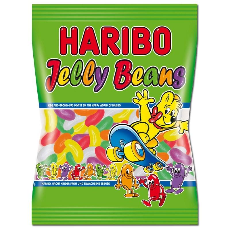 Haribo-Jelly-Beans-175-g-5-Beutel