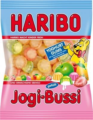 Haribo-Jogi-Bussi-200g-5-Beutel