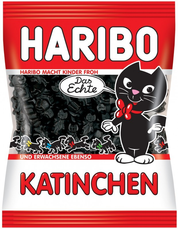 Haribo-Katinchen-200g-5-Beutel_1