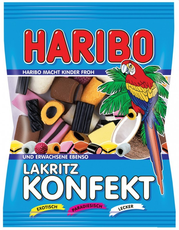 Haribo-Lakritz-Konfekt-200g-5-Beutel_1
