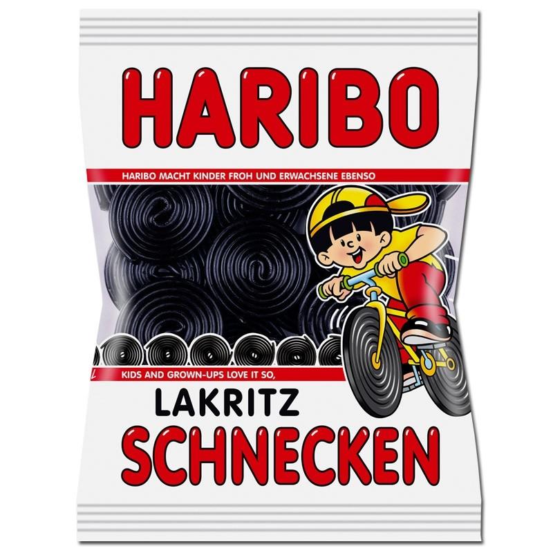 Haribo-Lakritz-Schnecken-Rotella-200g-5-Beutel