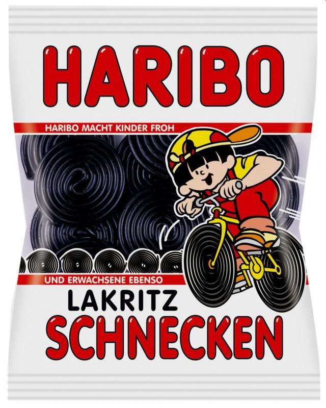 Haribo-Lakritz-Schnecken-Rotella-200g-5-Beutel_1