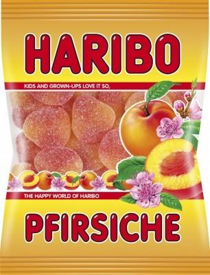 Haribo-Pfirsiche-200g-5-Beutel